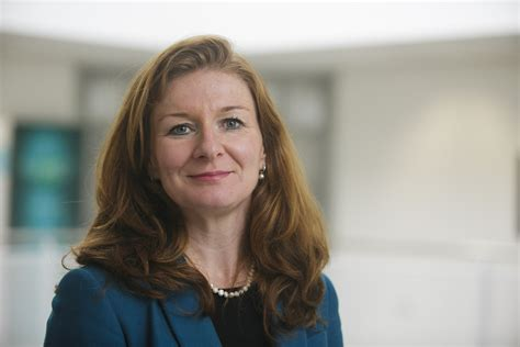 Iris Berges Mba Lhrm Emails by Faculty Directory Cork Business School