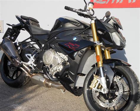 Motorrad Bmw S1000r by Bmw S1000r Sonderlackierung Motorrad Center M 228 Hr