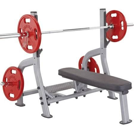 bench press online bench press equipment online benches