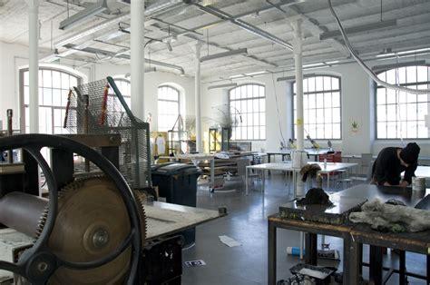 Ecole De Design Etienne by 201 Cole Sup 233 Rieure D Et Design De 201 Tienne Actualit 233 S