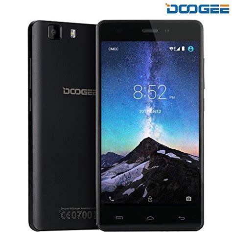 telefonos celulares desbloqueados telefonos inteligentes