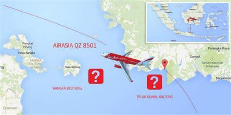 airasia hilang 2017 gempar pesawat airasia qz 8501 hilang new style for 2016