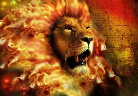 Spirit Of My King le 227 o juba de fogo imagem 47 top imagens
