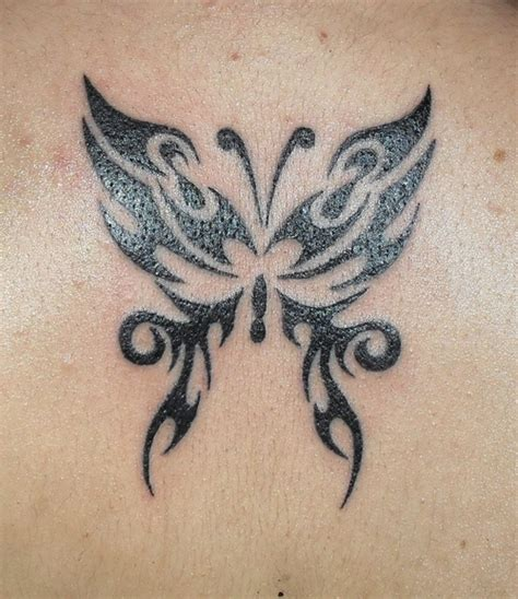 tribal butterfly tattoos meaning 100 s of butterfly design ideas picture gallery