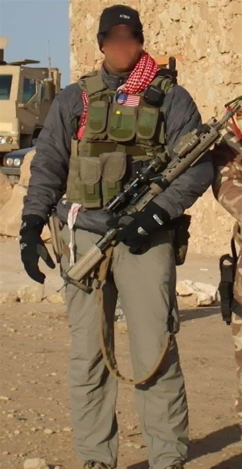 special operator gear special forces soldier special forces