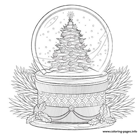 christmas cake coloring pages christmas cake tree swno merry christmas adult coloring