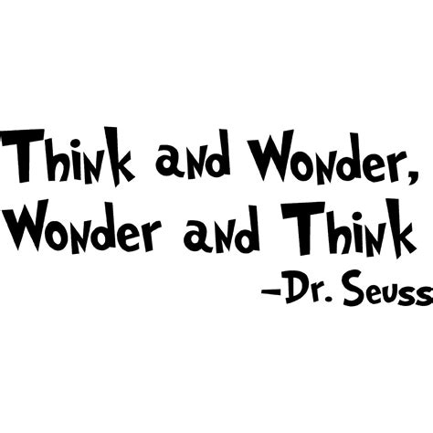 printable quotes from wonder dr seuss quotes clip art quotesgram