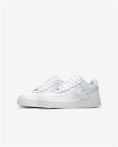 imagenes nike force nike air force 1 3 6 older kids shoe nike com gb