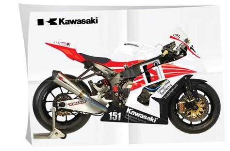 design motorbike graphics motorcycle graphics visuals and designs