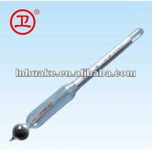 Baume Meter Single Baume Meter Buy Saccharometer Meter Baume