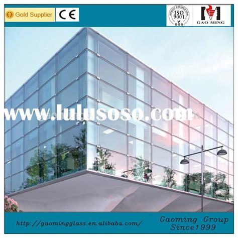 glass curtain wall manufacturers glass curtain wall system dwg glass curtain wall system