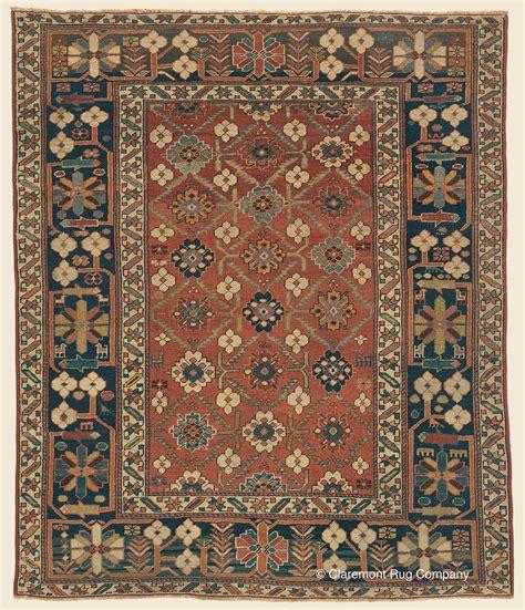 blossom rug shirvan blossom rug southeast caucasian antique rug claremont rug company