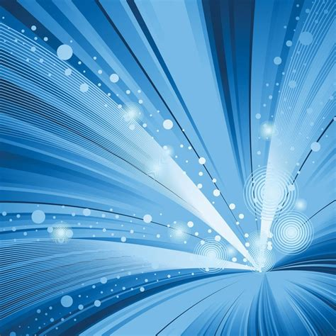 wallpaper abstrak blackberry blackberry q10 wallpapers abstract blue circles