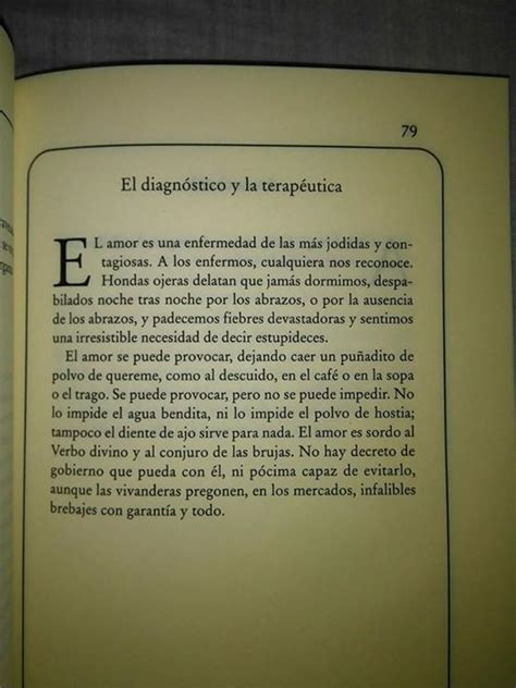 libro the infatuations 17 best images about frases citas y demases on no se julio cortazar and te amo