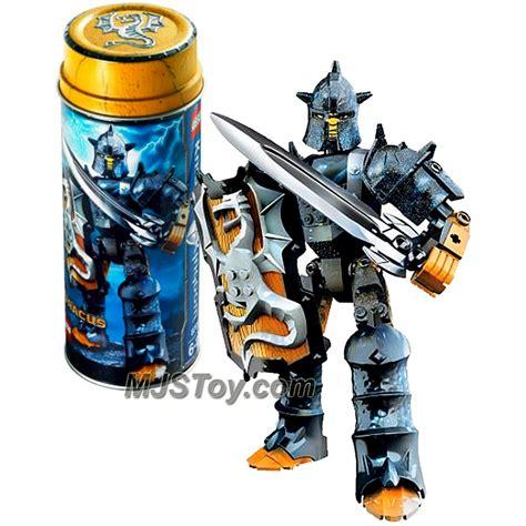 Lego Knights lego mjstoy