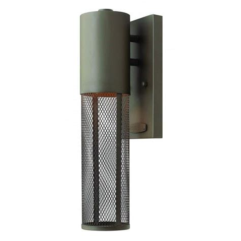 Verano Outdoor Wall Sconce Best 25 Outdoor Wall Sconce Ideas On Pinterest Outdoor Wall Ls Outdoor Wall Lighting And