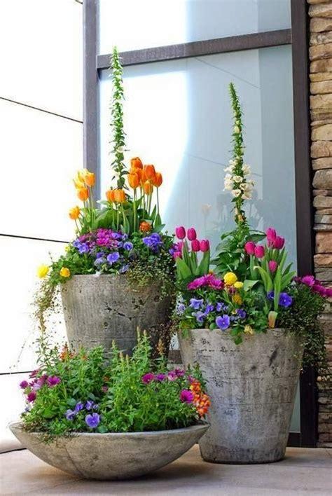 best planters best 25 garden planters ideas on pinterest planters
