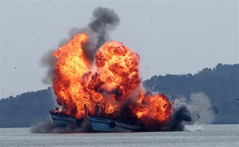 boats for sale jakarta indonesia indonesia and the south china sea jakarta s war on