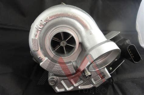 bmw   cp stage  bmw serie   turbo