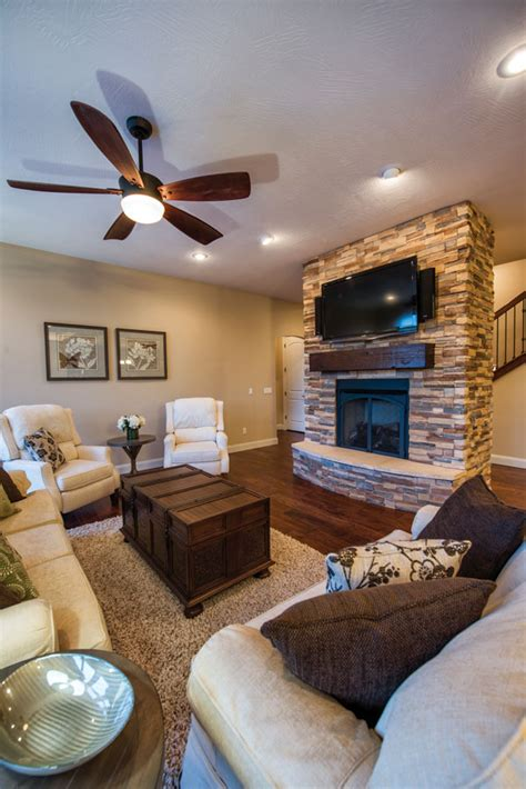 modern furniture springfield mo 2012 homes of the year 417 home winter 2012 springfield mo