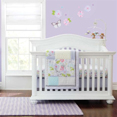 just born baby bedding and accessories baby