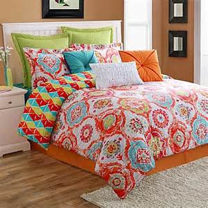 King Size Comforter Sets Bed Bath And Beyond 174 Reversible Comforter Set Bed Bath Beyond