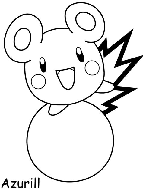 pokemon coloring pages hitmonchan kids n fun de 99 ausmalbilder von pokemon