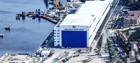 boat values canada national shipbuilding strategy value for canada irving