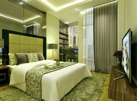 bedroom ideas modern bedroom interior design 2015 bedroom design ideas