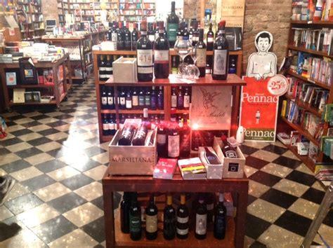 libreria grosseto librerie in toscana un viaggio per degustatori di libri