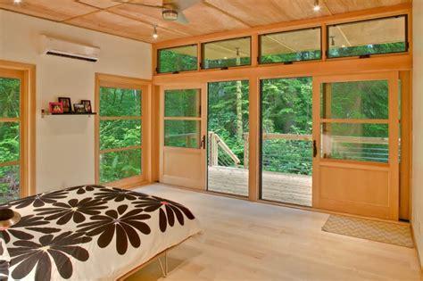 method homes  series  prefab home modernprefabs