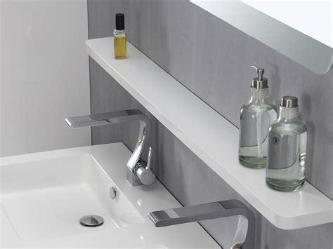 badezimmer ablage spiegel ablage bad ie21 hitoiro