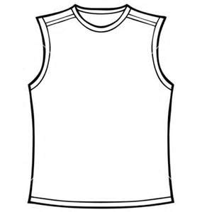 nba jersey coloring pages uniform clipart basketball jersey pencil and in color