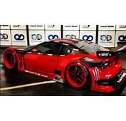 Best Custom R/c Drift Cars Bodies And Wheels
