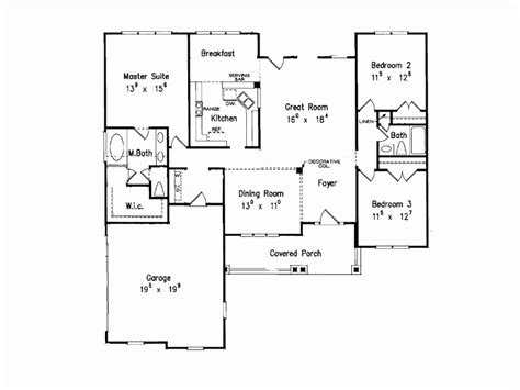 Walk Out Basement Plans by Custom And New Construction Homes Sparta Tn