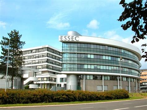 Mba In Frnace by Want To Do Mba In Hospitality From Essec Business School