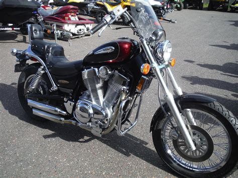 Used Suzuki Intruder For Sale Page 55 New Used Standard Motorcycles For Sale New