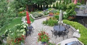Backyard Habitat Ideas Apartment Garden How To Make Apartment Balcony Garden