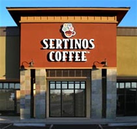 Franchise Coffee Shop sertinos coffee and cafe franchises start a sertinos coffee and cafe franchise