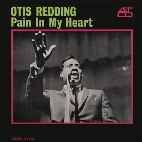 otis redding mp3 otis redding that s what my heart needs listen watch