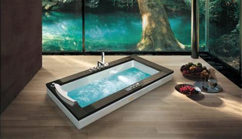 Complete Shower Bath Suites jacuzzibaths northern ireland haldane fisher