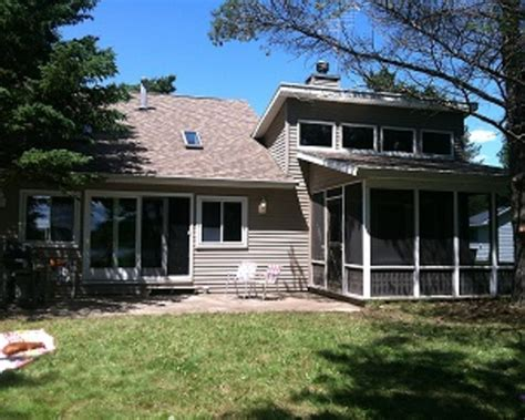 Vacation Rentals Michigan Cottage Rental Michigan