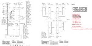 2013 mitsubishi lancer audio wiring diagram the knownledge
