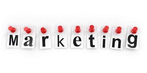Advertising And Promotion1 how to add an dimension to a marketing caign