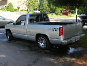 Chevrolet 454 Ss Truck For Sale 1992 454 Ss Truck For Sale Autos Weblog