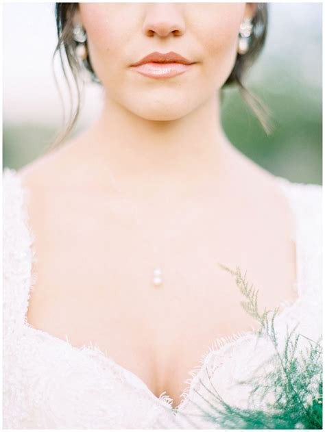 The best lipstick for your wedding day » East Tennessee