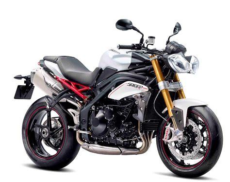 Motorrad Anmelden Und T V by Triumph Speed Triple R Die Engl 228 Nder Stellen Die