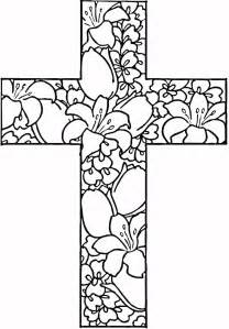 coloring pages teens pictures pin pinsdaddy