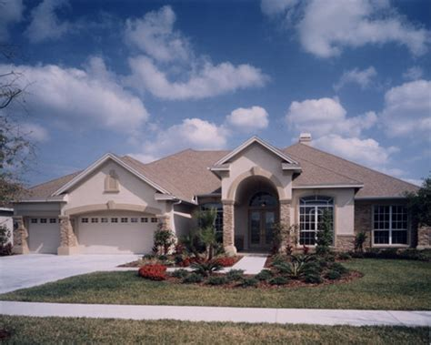 bartoletta homes floor plans ta luxury homes