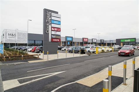 sofas lakeside retail park essex live latest local news sport business from essex